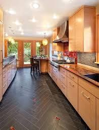 black kitchen floor tiles dark floor tiles kitchen black gloss kitchen floor tiles
