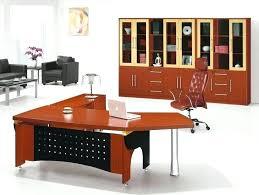 beautiful office furniture. Modern Beautiful Office Furniture U
