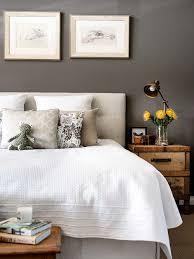 Dulux Paint Home Design Ideas, Pictures, Remodel New Wall Paint Colors 2016