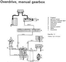 volvo 240 shift diagram diy enthusiasts wiring diagrams \u2022 Volvo S80 Wiring-Diagram at 1990 Volvo 740 Front Fan Wiring Diagram