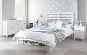 White Furniture Bedroom Edward Hopper White Furniture