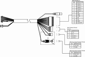 rj11 wiring diagram rj11 discover your wiring diagram collections camera 6 pin wiring harness diagram