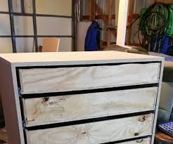 Tools Needed To Build Cabinets Diy Rolling Tool Chest 7 Steps With Pictures