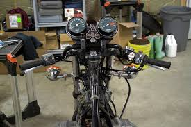 cb wiring harness routing wiring diagram and hernes honda cb350f and cb400f wiring diagram routing