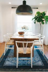 297 best Dining Rooms images on Pinterest | Crown, Design firms and Live