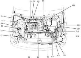 wiring diagram electric joints lexus rx300 online manual wiring diagram electric joints lexus rx300