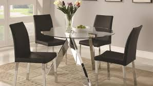 36 inch round glass top dining table set. full size of table:round glass top dining table set rare round 36 inch i