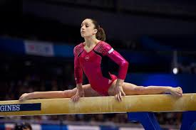 floor gymnastics splits. Jordyn Wieber Images Splits On Beam HD Wallpaper And  Background Photos Floor Gymnastics Splits