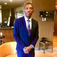 Olaolu Aje - Design Engineer - CHC Consulting, LLC | LinkedIn