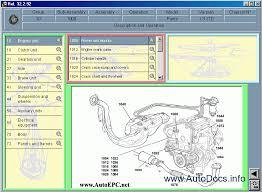 alfa romeo 166 wiring diagram pdf alfa wiring diagrams