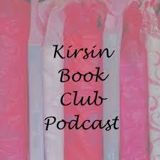 Kirsin Book Club