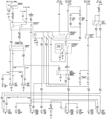 vw bug wiring diagram 4 prong flasher schematic diagram 1970 vw beetle turn signal switch wiring diagram at Vw Bug Signal Switch Wiring Diagram