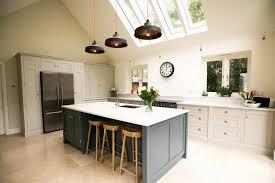 white kitchen countertops and backsplash plain white quartz countertops matte white countertops kitchen counter backsplash butcher block kitchen countertops