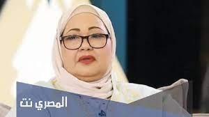من هو زوج انتصار الشراح ويكيبيديا - المصري نت