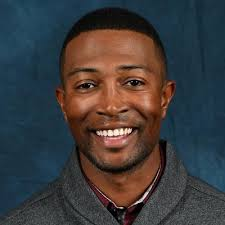 Ronnie Gaines (2016) - Hall of Honor - Angelo State University ...
