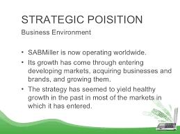 Sabmiller Stock Chart Sabmiller Diversification Strategy Forex Medical