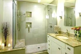 bathroom remodeling atlanta ga. Average Bathroom Remodeling Atlanta Ga C