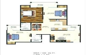 eco friendly house plans. Unique Eco Eco Friendly House Designs Environmentally Home Plans  Mod On Modern Prefab Intended Eco Friendly House Plans