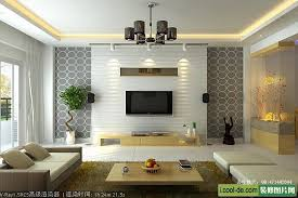 Small Picture Home Decor Ideas Living Room Modern Shoisecom