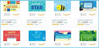 The 10 Best Credit Cards For Amazoncom Purchases 2019