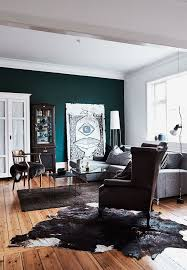 stylish home furniture. Delighful Stylish The Living Room Is Done In White And Teal With Lightcolored Wooden Floors To Stylish Home Furniture S