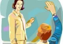 Дипломные работы по педагогике Темы дипломных по педагогике  Актуальные дипломные работы по педагогике