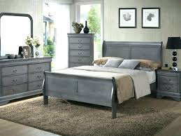 Grey Wood Bedroom Furniture Grey Wood Bedroom Furniture Set For ...
