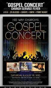 Concert Flyers Templates Flyer For Concert Free Concert Flyer Templates Telemontekg Coastal