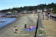 Redondo Beach Wa Tide Chart 47 Best Des Moines Wa Images In 2019 Seattle Washington