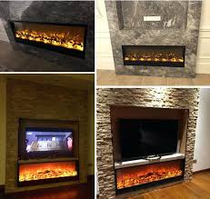 style selections electric fireplace get style selections electric fireplace style selections electric fireplace style