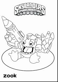 Christmas Emoji Coloring Pages 2 Printable Coloring Page For Kids