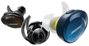 bose free. bose soundsport free wireless headphones go on sale for $250, ship in 2 to 3 weeks t