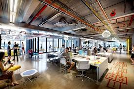 web design workspaces workspace office interior. Plain Workspace 1727_02_BP4_interior_3k_151112_710_474_801 And Web Design Workspaces Workspace Office Interior