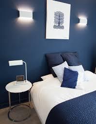 Electric Blue 2013