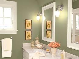 bathroom colours paint bathroom colors paint color small neutral bathroom paint colors benjamin moore