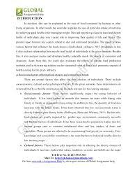 mini essay form on macbeth
