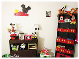 mickey mouse room decoration games mickey mouse home decor so