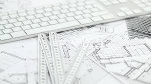 architecture blueprints wallpaper. Architecture Drawing Wallpaper Contemporary Blueprints Desktop Wallpapers T