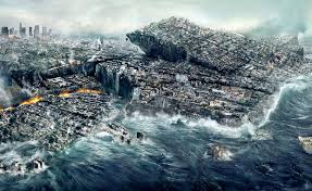 Gunung Padang Images?q=tbn:ANd9GcRsvD-tLLEJeCvRG5rDFcUtOHLVreKLcqP_rBwjPFVBb42MD34g