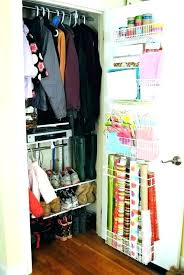 stunning closet organizing or other organization ideas interior kids room decorating for your bedroom apartment walk
