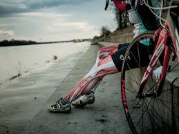 Free for commercial use no attribution required high quality images. Wallpaper Water Cycling Road Bicycle Cyclo Cross Tree Sky Plant Extreme Sport Personal Protective Equipment Race Recreation Sports Equipment Endurance Sports Cloud Adventure Shoe Car Wheel 4000x3000 886483 Hd Wallpapers Wallhere