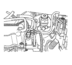 4ut0i chevrolet aveo girlfriend s 2005 chevy needs camshaft chevy colorado engine diagram at ww