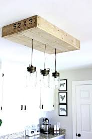 astonishing barn style lighting barn style lighting hanging from a pallet pottery barn style table lamps