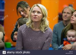 NAOMI WATTS WHILE WE'RE YOUNG (2014 ...