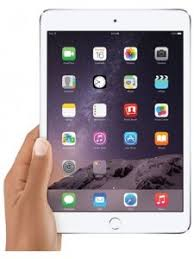 ipad mini 2 di bao
