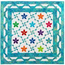 Free Quilt Patterns from AccuQuilt | AccuQuilt : AccuQuilt & Free Quilt Patterns Adamdwight.com