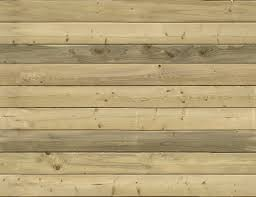 wood plank texture seamless. Modern Seamless Wood Plank Texture Tileable Clean Planks Maps Texturise K