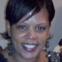 Juanita Holt - Rochester, New York Area   Professional Profile   LinkedIn