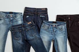 Bke Jeans Size Chart Clothing Your Ultimate Guide To Womens Buckle Black Jeans