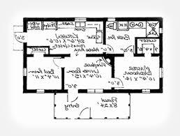 small adobe house plans unique webbkyrkan at casita